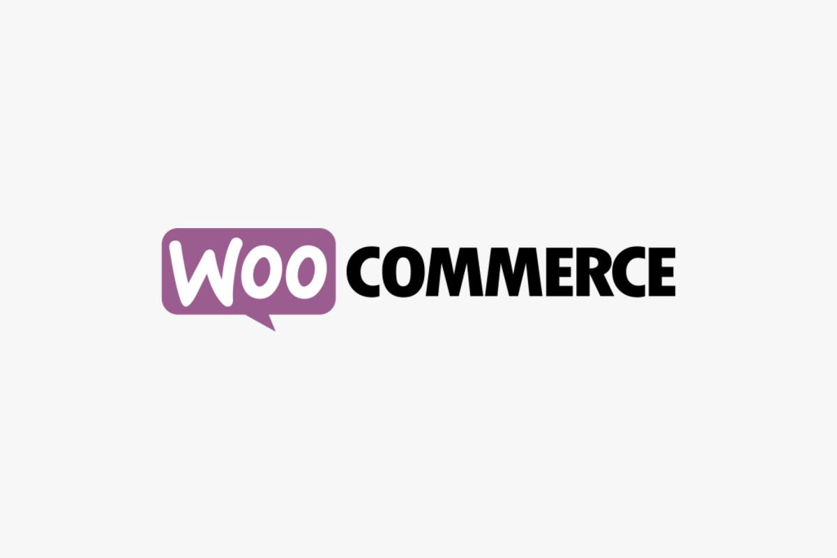 SASS Snippet to Customize WooCommerce Buttons