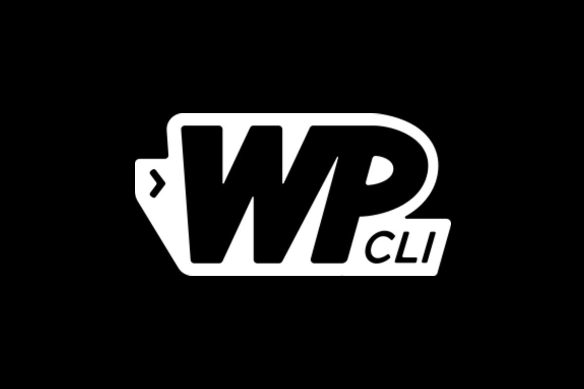 Managing WordPress with WP-CLI: WP Core